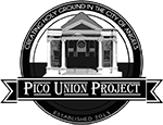 The New Pico Union
